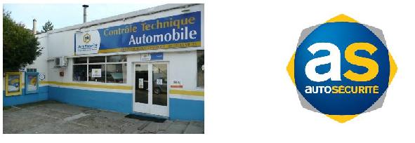 kb auto centre de contr le technique automobile a ouvert ses portes sartrouville bge 78. Black Bedroom Furniture Sets. Home Design Ideas