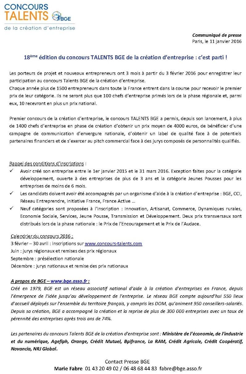 L Actu De La Creation D Entreprises En Yvelines Bge 78 Creation